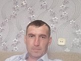 Михаил, 40 лет, Караганда, Казахстан