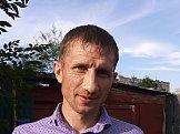 Валера из Хабаровска, 39 лет