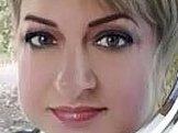 Марина из Уральска знакомится для серьёзных отношений