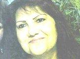Ольга из Белореченска, 54 года