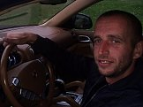 Aleksandrs, 33 года, Рига, Латвия