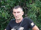 Виталий из Тамбова знакомится для серьёзных отношений