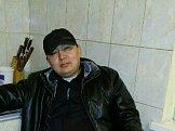 Кайрат из Уральска знакомится для серьёзных отношений