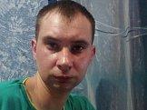 Артем, 29 лет, Белгород, Россия