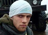 Сергей, 19 лет, Тверь, Россия