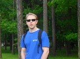 Вадим из Минска, 39 лет