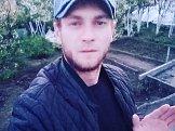 Руслан, 29 лет, Караганда, Казахстан