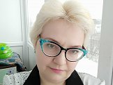 Лариса, 47 лет, Воркута, Россия