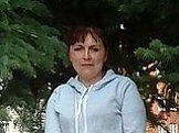 Евгения, 29 лет, Ижевск, Россия
