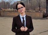Кристина, 18 лет, Комсомольск-на-Амуре, Россия