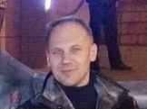 Сергей из Киева знакомится для серьёзных отношений