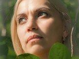 Сайт находка нейм знакомства знакомства саратов путешествия