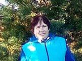 Оксана, 44 года, Санкт-Петербург, Россия