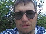 Николай из Егорлыкской, 32 года