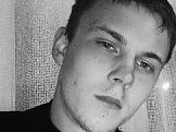 Олег из Краснодара знакомится для серьёзных отношений