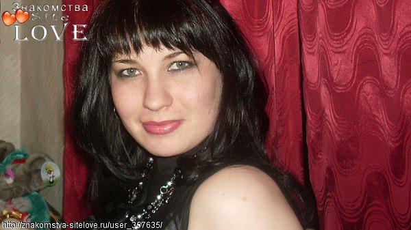 новгород великий проститутки г