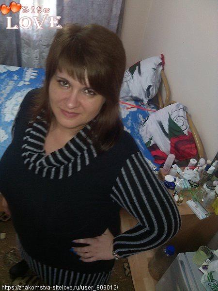 Нововаршавский Сайт Знакомств