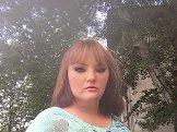 Таня, 47 лет, Керчь, Россия