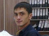 Сергей из Лимана знакомится для серьёзных отношений