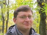Александр из Киева, 38 лет