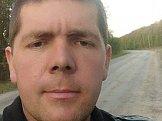 Віталій из города Бар, 31 год