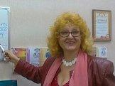 Alla из Одессы, 64 года