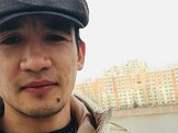 Slamkhan, 25 лет, Нур-Султан, Казахстан
