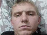 Кирилл из Бишкека знакомится для серьёзных отношений