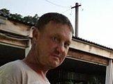 Василий Сергеевич из Славянска-на-Кубани знакомится для серьёзных отношений