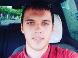 Игорь из Кишинёва, 27 лет