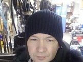 Олег из Нового Уренгоя, 40 лет
