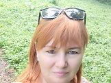 Елена, 47 лет, Славянск, Украина