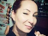 Светлана из Армавира, 44 года