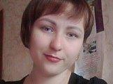 Ева, 29 лет, Антрацит, Украина