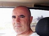 Ровшан, 43 года, Баку, Азербайджан