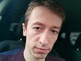 Андрей из Екатеринбурга знакомится для серьёзных отношений