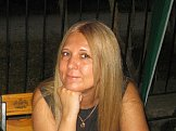 Анна из города Симферополь, 47 лет