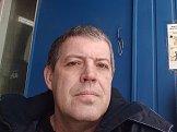 Александр, 51 год, Саратов, Россия