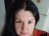 Julia, 37 лет, Щучинск, Казахстан