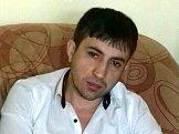 Ziko из Баку знакомится для серьёзных отношений