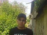 Николай из Ташкента знакомится для серьёзных отношений