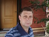 Вадим из Подольска знакомится для серьёзных отношений