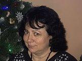 Ирина, 49 лет, Южный, Украина