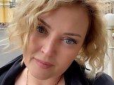 Ольга из Люберц знакомится для серьёзных отношений