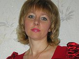 Знакомство с девушками в новомосковске днепропетровской обл