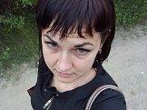 Екатерина из Златоуста знакомится для серьёзных отношений