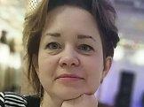 Натали, 42 года, Самара, Россия