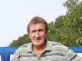 Владимир, 57 лет, Челябинск, Россия