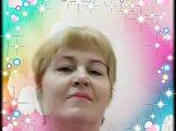 Мила из Днепропетровска знакомится для серьёзных отношений