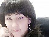 Анара, 52 года, Экибастуз, Казахстан